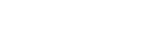 National Restaurant Properties