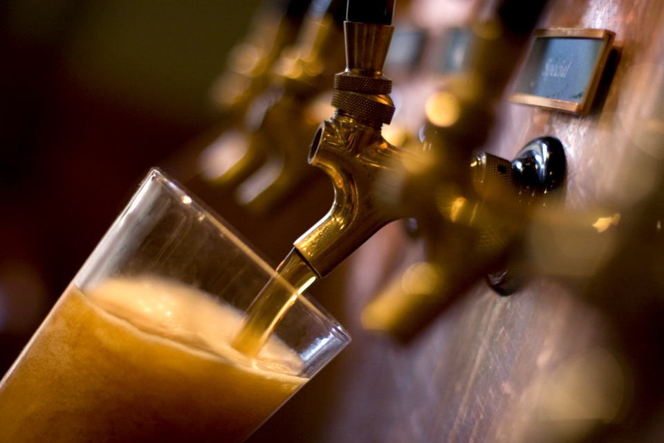 Craft Brewery Listings | Craft Brewery for Sale | Craft Beverage ...