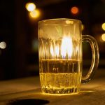 craft breweries for sale