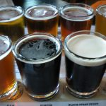 craft breweries for sale asheville nc