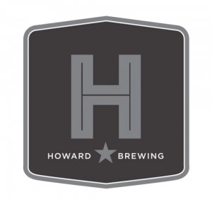 Howard Brewing – Asset Sale