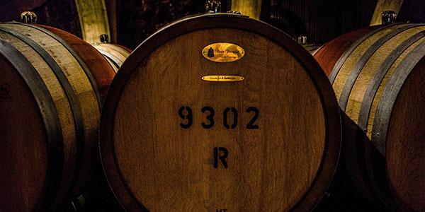 craft brewery for sale portland oregon